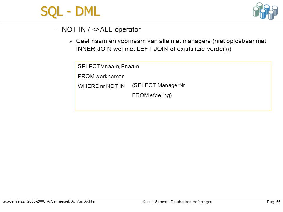 synonyms in sql server with example