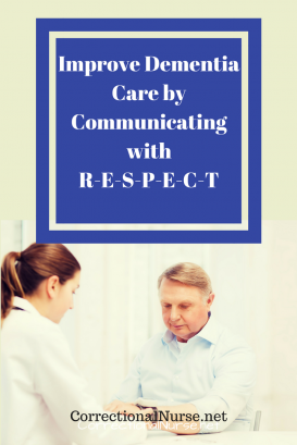 an example of social justice in nursing