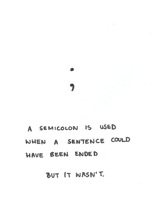 example of sentence using live at