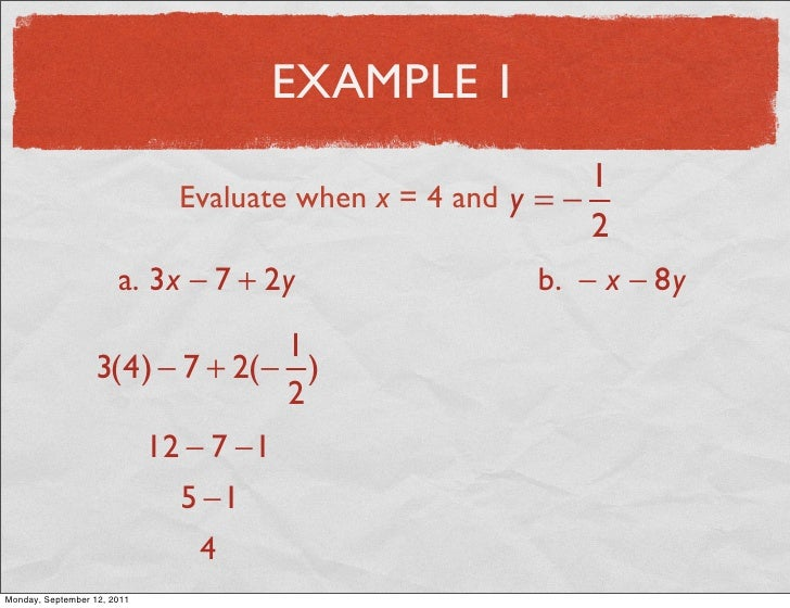 what does pi mean in math example