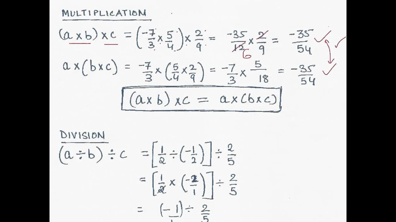 irrational numbers are not closed under addition example