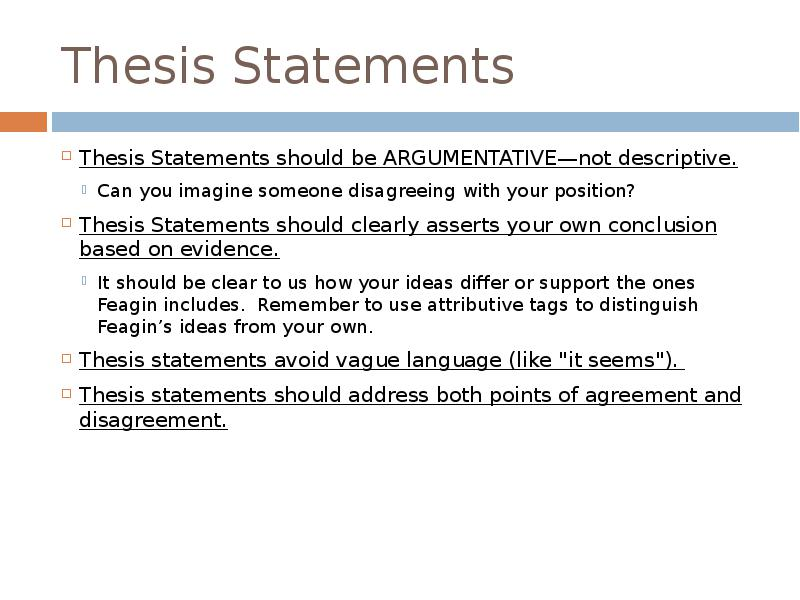 how to write a thesis introduction example