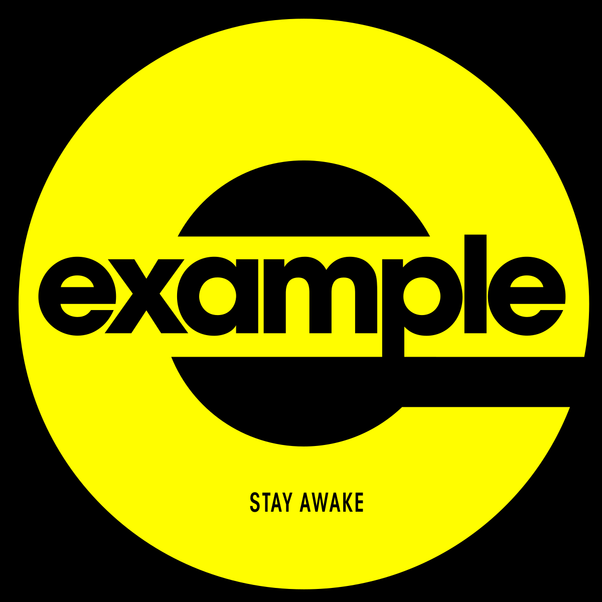 music single press release example