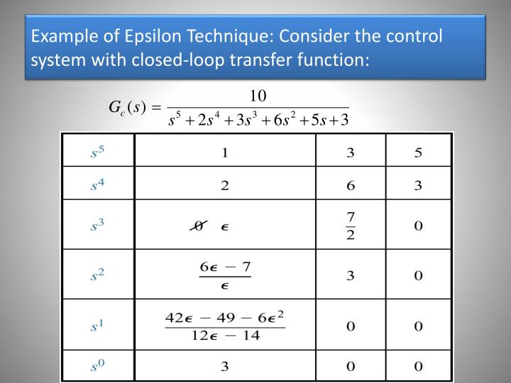 transfer pricing functional analysis example