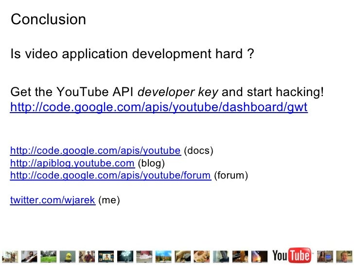 android youtube player api example