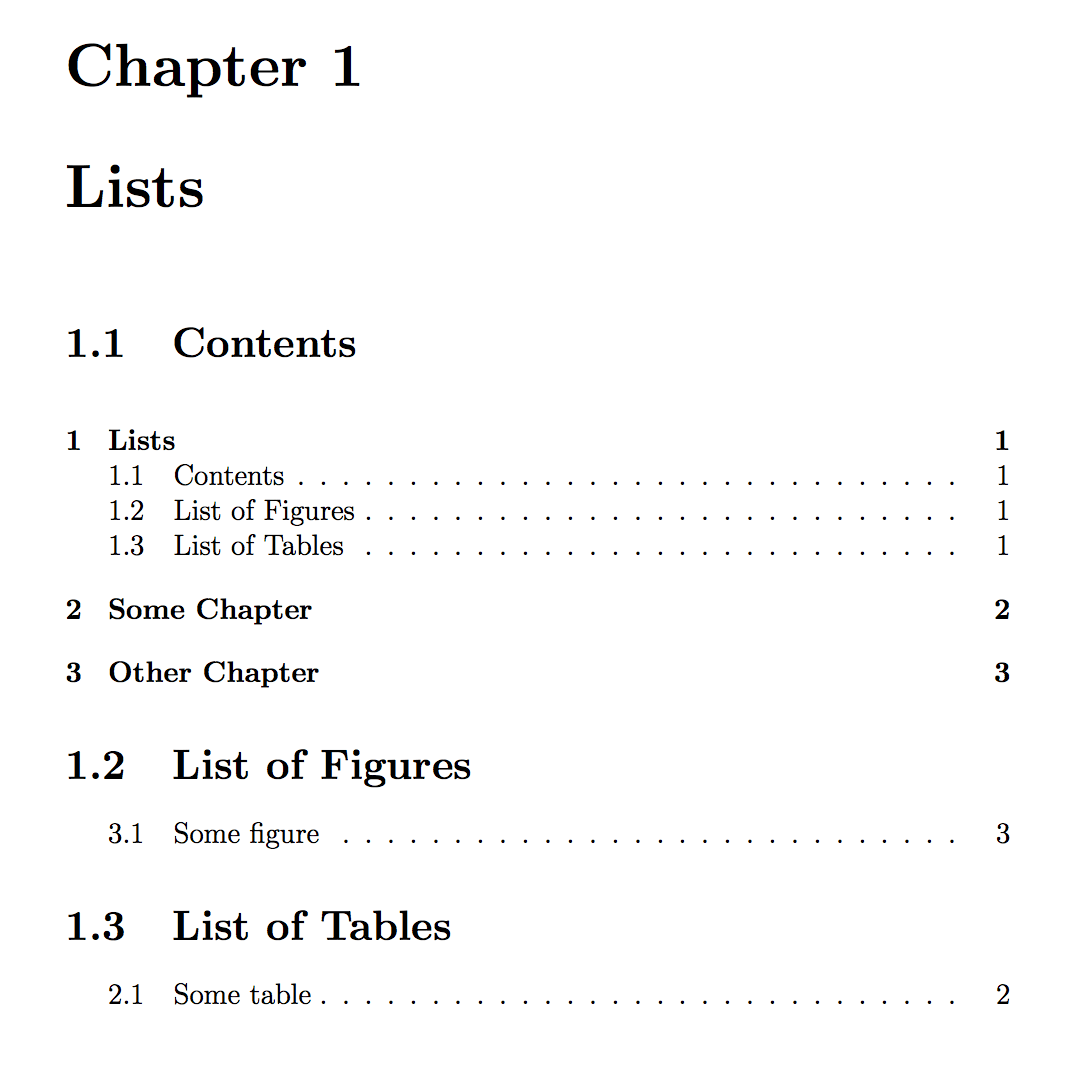 ieee latex one column table example