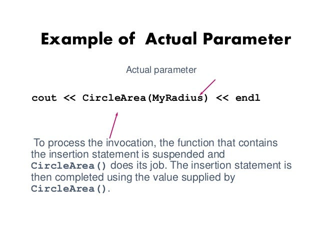 value type and reference type in c# with example